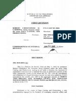 CTA_1D_CV_08484_D_2015JAN20_ASS.pdf