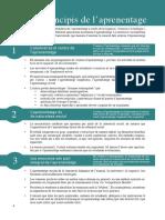 7 principis aprenentatge.pdf