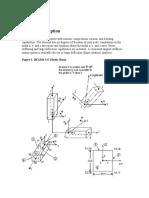 ANSYS_Example_3DBeam.pdf