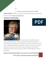 Consciousness Levels.pdf