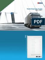 yuchai engine truck.pdf