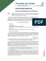 BOE-A-2017-8752.pdf