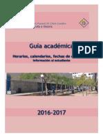 Guia Universidad2016%2F2017