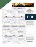 islamic-calendar-ummulqura-2012.pdf