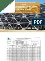 tabel-baja-wf-lrfd.pdf