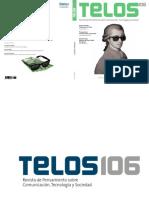 TELOS106