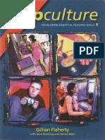 Pop Culture 1 Read