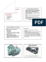 Types of Boilers Stud0
