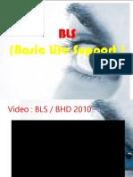 VideoBHD