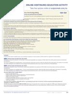 47. CONSIDERACIONES PSIQUIATRICAS EN ONCOLOGIA - R1 DINO.pdf