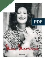 Mia Martini - Per Sempre (Songbook)