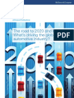 McK_The_road_to_2020_and_beyond.pdf