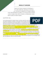 GUATTARI DELEUZE Rhizome.pdf