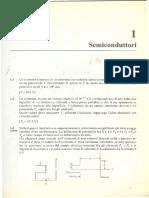 Microelettronica - Millman & Grabel - Esercizi.pdf