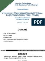 Presentasi Referat-Jordan.pptx