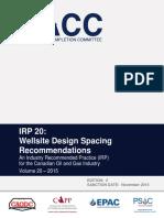 IRP_20_2015_final