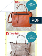 tas kulit wanita indonesia , 0858 5504 6522 (WA)