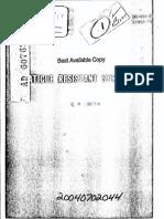 Fatigue Resistant Structures.pdf