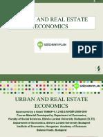 0041_urbanandrealestateeconomics