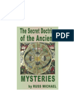 secret-doctrine.pdf