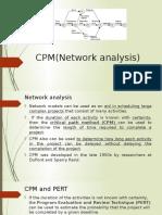 cpm-150316101850-conversion-gate01