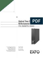 User Guide FTB-7000.pdf