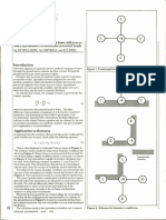 GE-June-1993---Flownet-diagrams---the-use-of-finite-differences-and-a-spreadsheet-to-determine-potential-heads.pdf