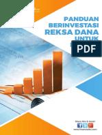 Panduan Berinvestasi Reksa Dana Untuk Pemula -Finansialku.com (1)