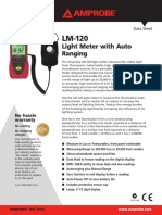 LM120.pdf