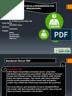 264307092-Presentasi-TKP.pptx