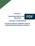 epifitas(1)