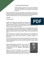 ARTISTAS PICOTORICOS PIURANOS.docx