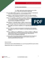M1.2.Bibliografía.pdf