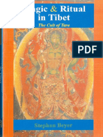 38665512-Magic-Ritual-in-Tibet-The-Cult-of-Tara.pdf