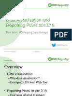 MarkAllan_IBD Registry_BSG 2017_Final.pdf