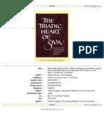 168284473-The-Triadic-Heart-of-Shiva.pdf