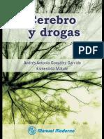 cerebro y drogas.pdf