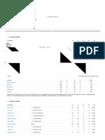 1st Test( D_N ), Pakistan tour of Austr...-Dec 19 _ Match Summary _ ESPNCricinfo.pdf