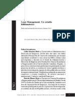 Dialnet-LeanManagement-4750875.pdf