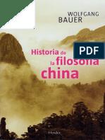 Bauer-Filosofia china.pdf