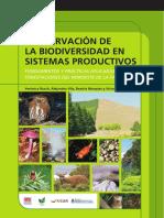 CONSERVACIÓN de Bosques Patagonicos 2015