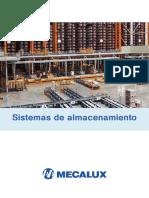Catalog - 0 - Catalogo-general-De-productos - Es_AR (1)