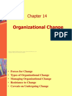 Organizational Change.ppt