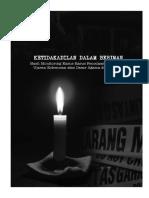 20120000_ketidakadilan-dalam-beriman_book-ilrc.pdf