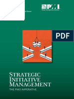 bcg strategic initiative management.pdf