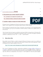 IntegralMultiple_ResumenForo.pdf