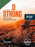 HeadStrong QuickstartGuide u020817