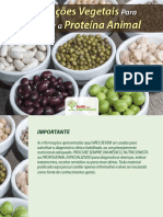 eBook Proteina Vegetal v1.2