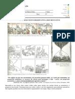 005EP-15BA - Trabalho de Redação - Etapas do texto dissertativo-argumentativo - 3ª série.docx