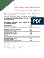 Allegati D, G, H.pdf
